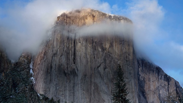 os-x-yosemite-wallpaper-1