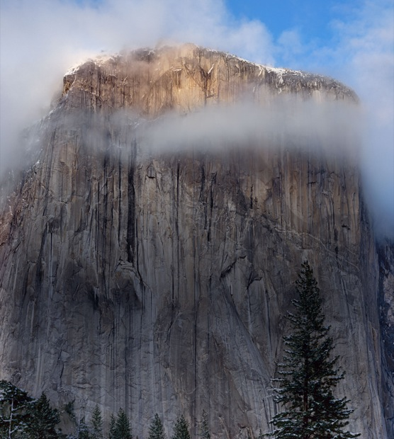 os-x-yosemite-wallpaper-2