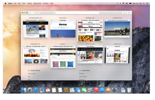 os_x-yosemite-apps_safari_tabs_2x