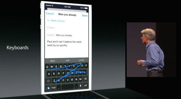 third-party-keyboard-ios