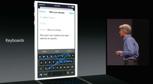 third-party-keyboard-ios