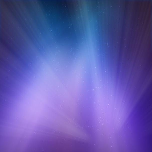 aurora-wallpaper