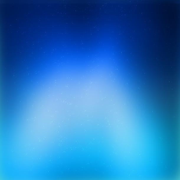 blue-cosmic-stars-wallpaper