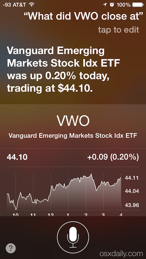 equity-details-from-siri-closing-price