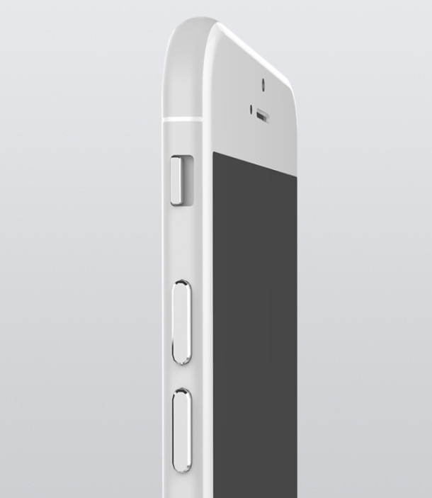 iphone-6-render-4
