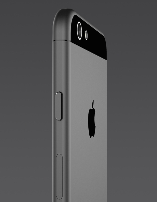 iphone-6-render-6