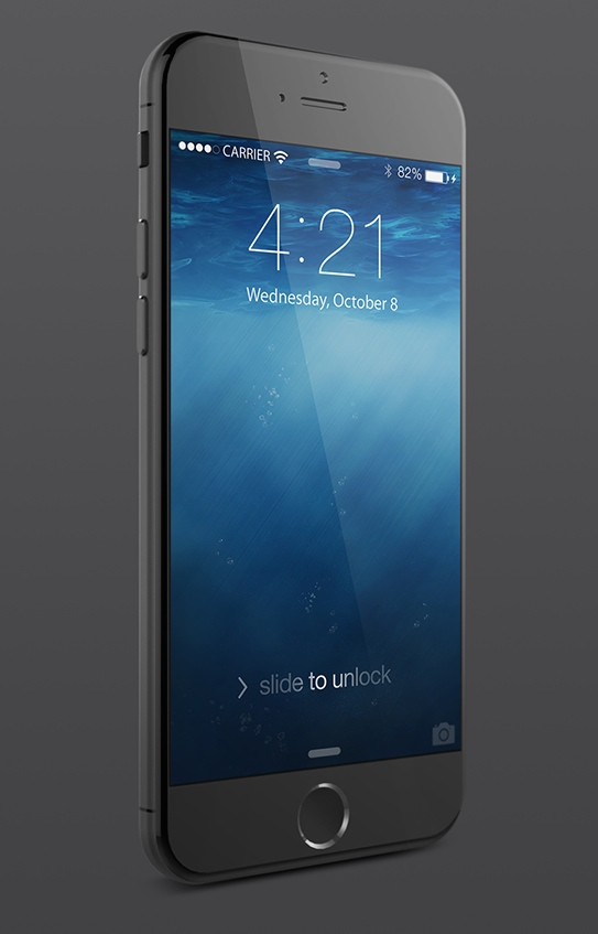 iphone-6-render-7