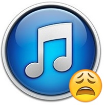 iTunes backup failed error