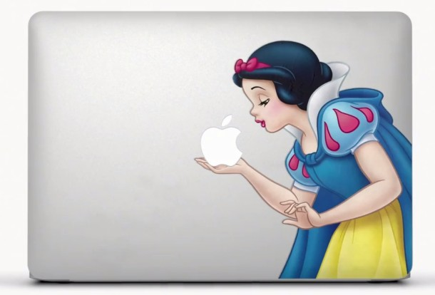 macbook-air-stickers1