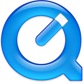 QuickTime Player 7 in new versions of Mac OS X