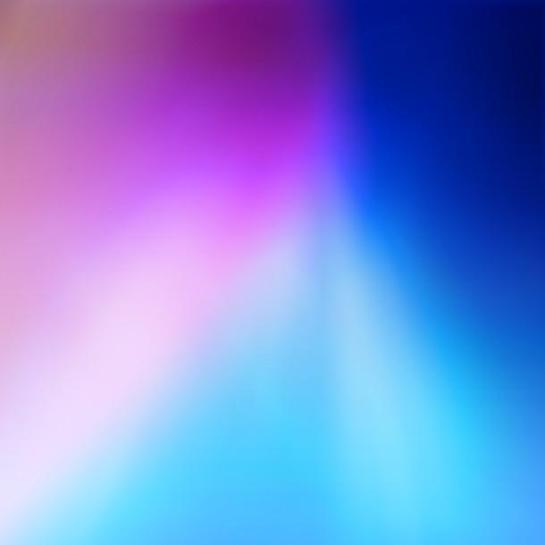 tri-color-gradient