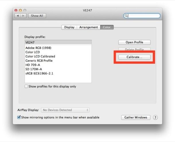 calibrate-display-mac-1