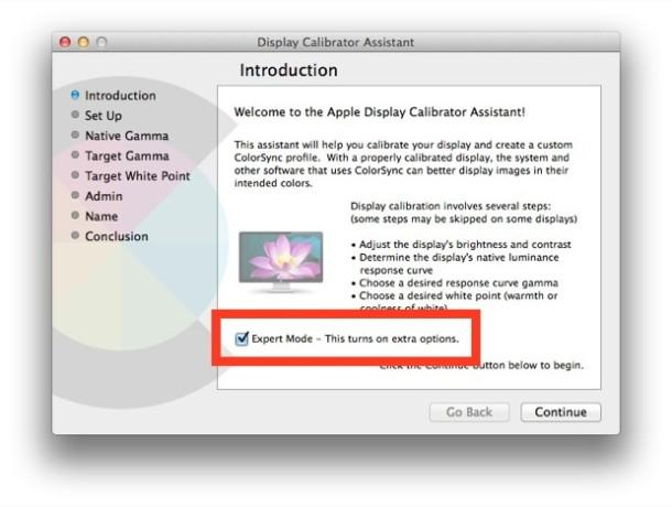 calibrate-display-mac-2