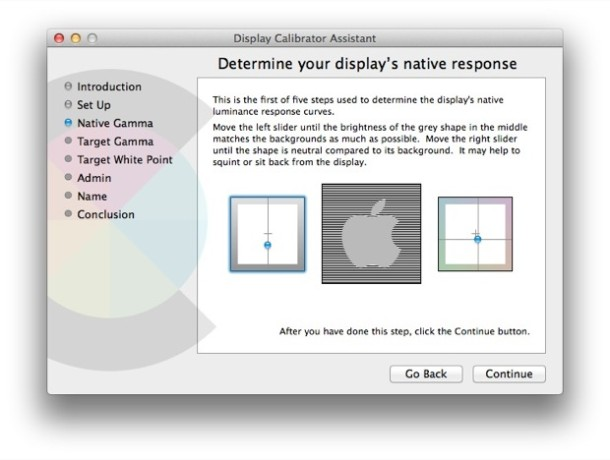 calibrate-display-mac-3