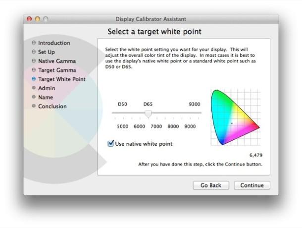 calibrate-display-mac-5