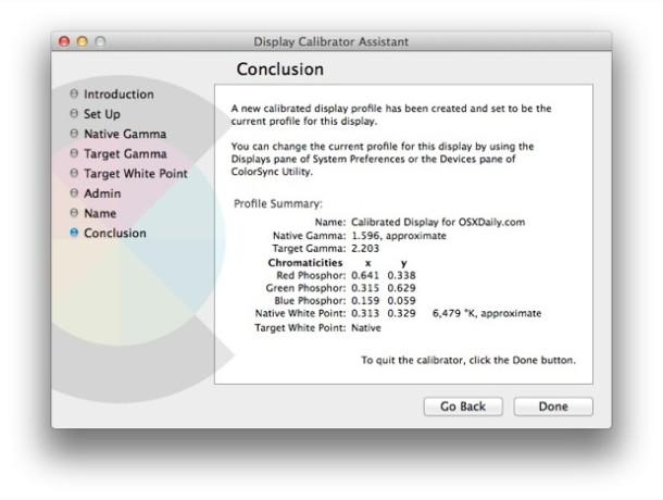 calibrate-display-mac-6