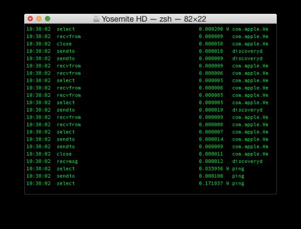 font-size-default-os-x-terminal