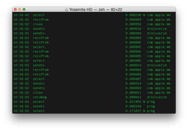 increased-text-size-mac-terminal