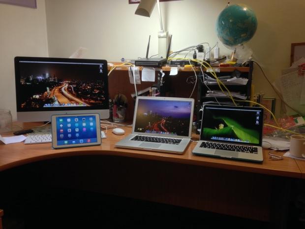 mac-setup-hobbyist-photographer2