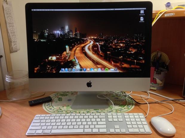 mac-setup-hobbyist-photographer3