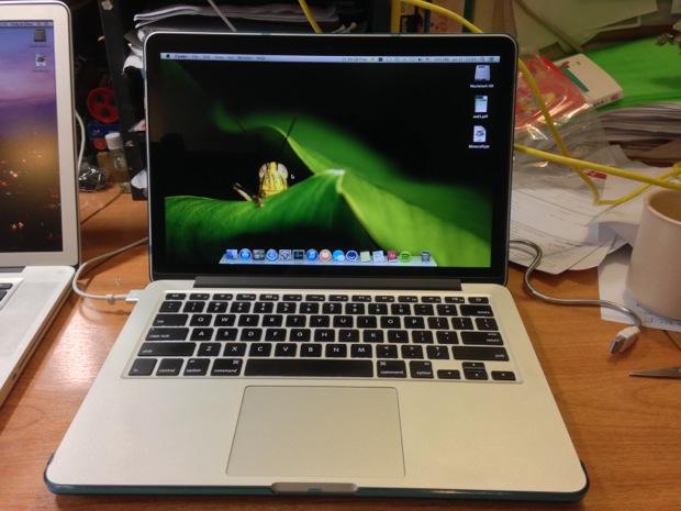 mac-setup-hobbyist-photographer5