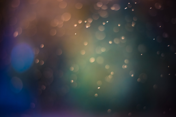bokeh-wallpaper-1
