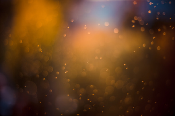bokeh-wallpaper-3