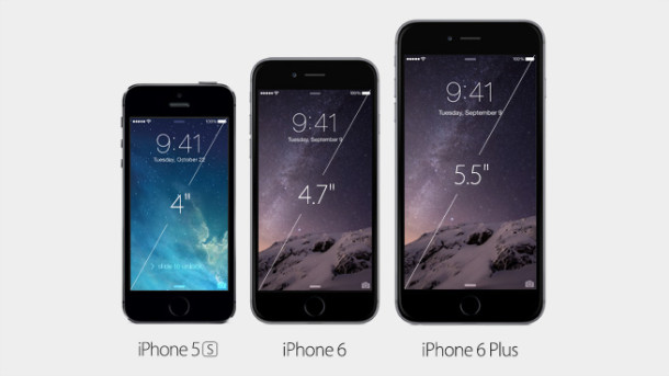 iphone-6-iphone-5s-iphone-6-plus