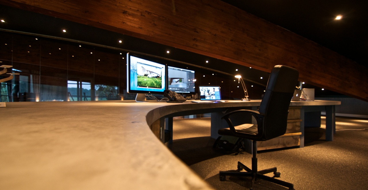 http://cdn.osxdaily.com/wp-content/uploads/2014/09/landscape-architect-custom-mac-setup-3.jpg