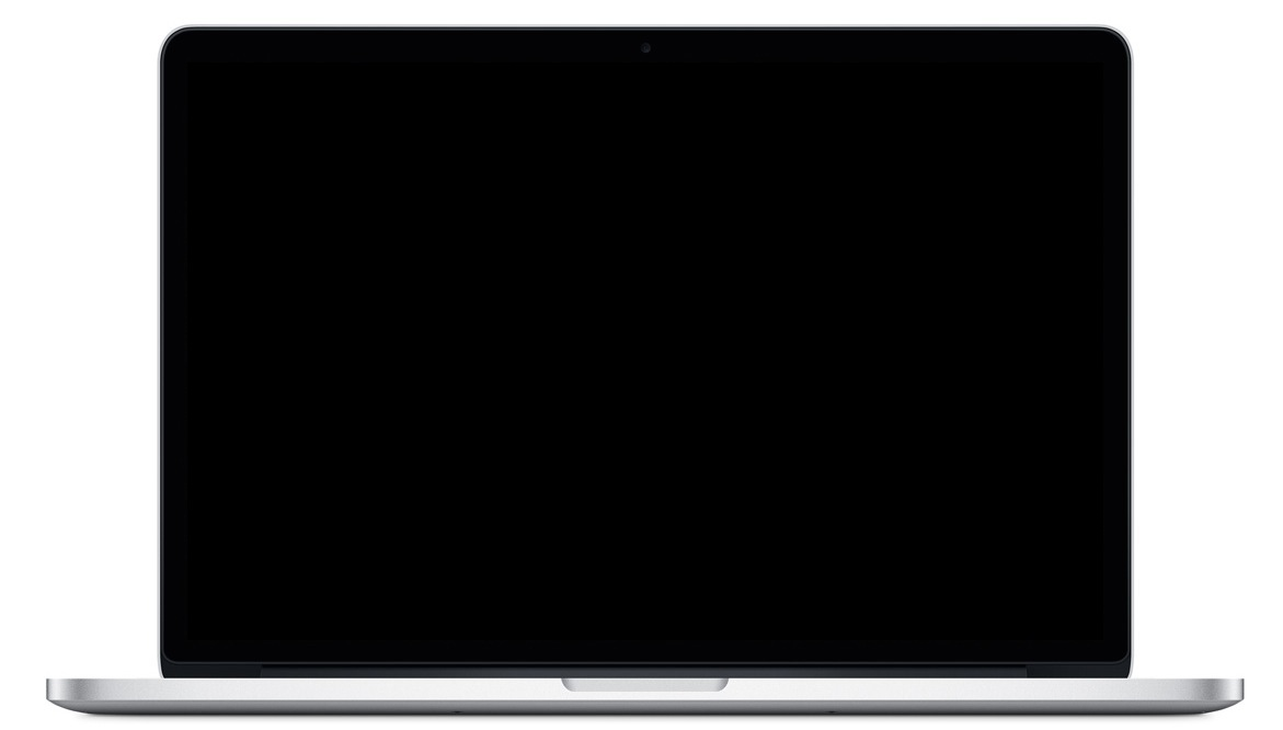 A Solution for MacBook Pro Booting to a Black Screen | OSXDaily