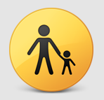 parental-controls-mac