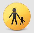 parental-controls-mac
