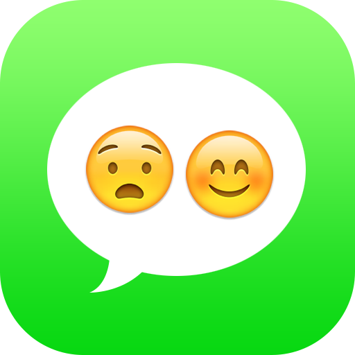 Fix weird iMessage problems in iOS
