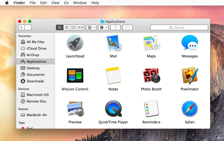 increased-ui-contrast-os-x-yosemite