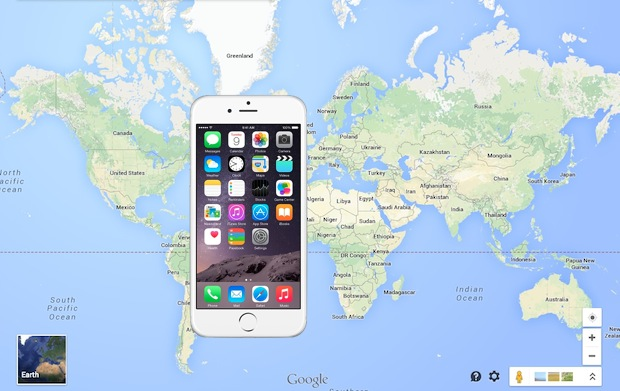 availability of iphone 6 iphone 6 availability checker tool shows you where to get 13530
