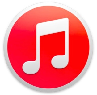 iTunes is required for DFU mode to restore