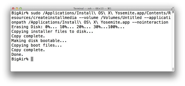 terminal-command-to-make-boot-installer-for-os-x-yosemite