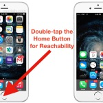 Using Reachability on iPhone