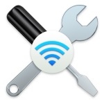 Wi Fi Troubleshooting in OS X Yosemite