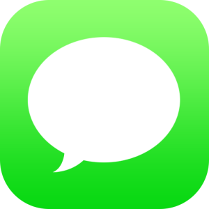Messages Read Receipts can be disabled in iOS