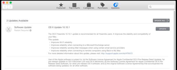 OS-X-UPDATE-10-10-1-YOSEMITE