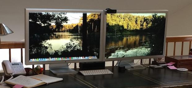Mac Setup of a Startup CEO