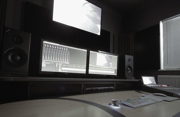 mac-setup-mac-pro-workstation