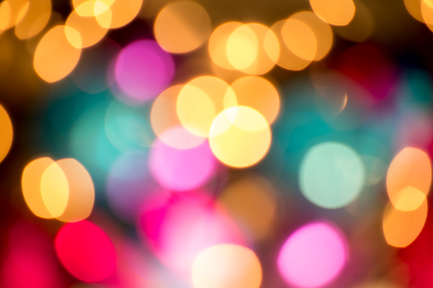 radoslav-holiday-bokeh-wallpaper-10