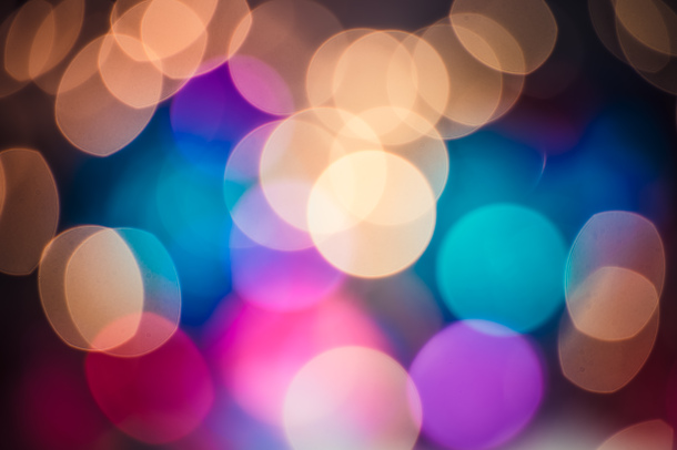 radoslav-holiday-bokeh-wallpaper-11