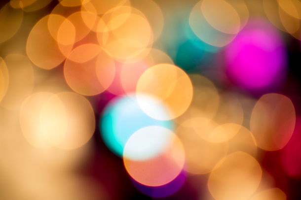 radoslav-holiday-bokeh-wallpaper-12