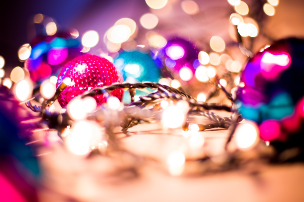 radoslav-holiday-bokeh-wallpaper-15