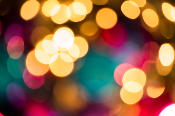 radoslav-holiday-bokeh-wallpaper-4