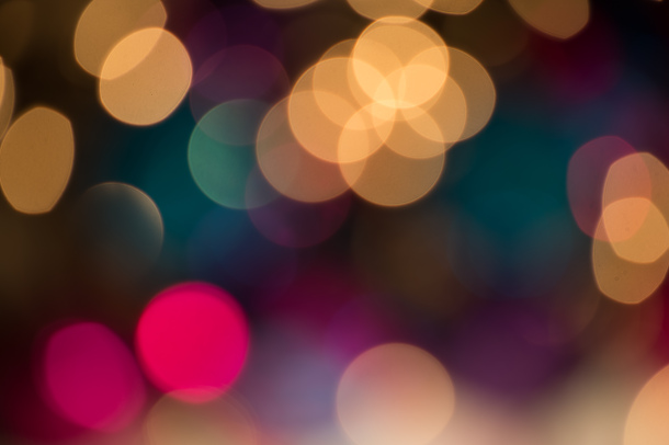 radoslav-holiday-bokeh-wallpaper-5