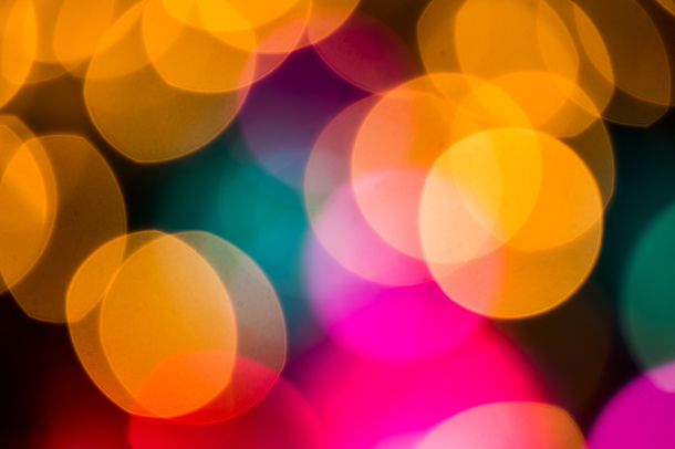 radoslav-holiday-bokeh-wallpaper-6